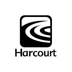 harcourt-school-publishers-logo-primary.jpg