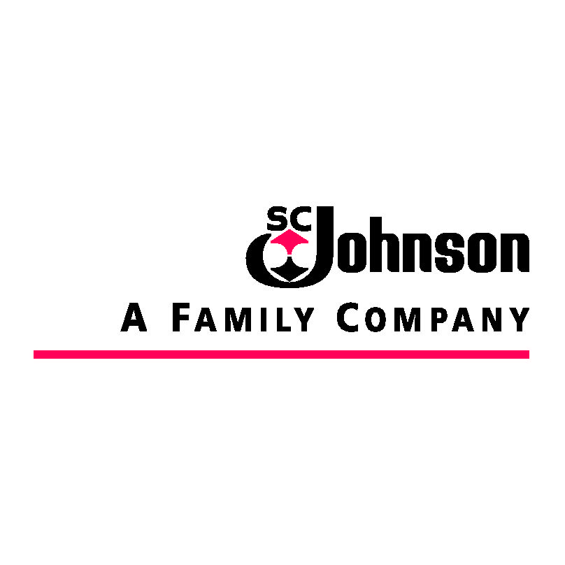 sc johnson logo.jpg