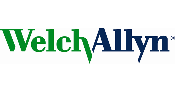 welch_allyn_logo.jpg