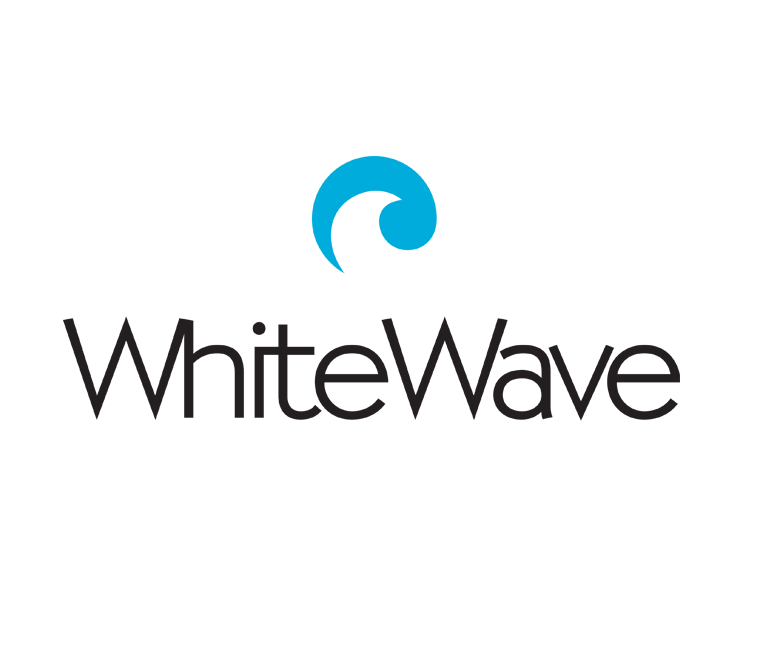 whitewave-logo.png