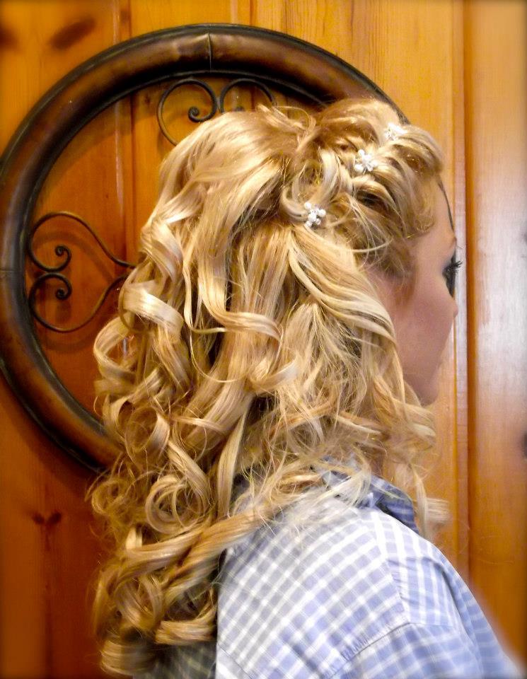 blond-curls2.jpg