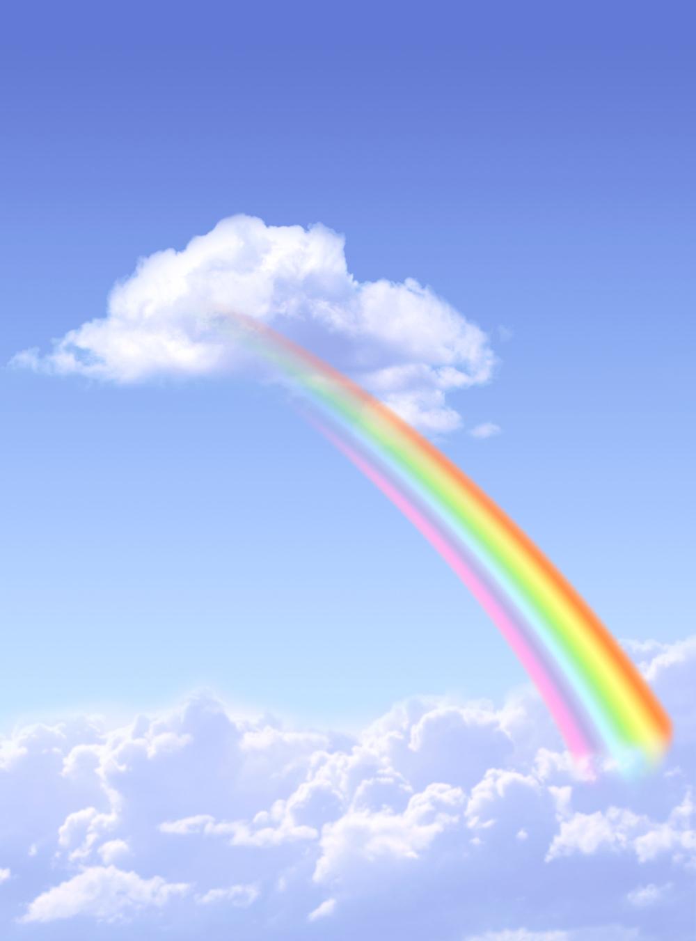 bigstock-Rainbow-6943632.jpg