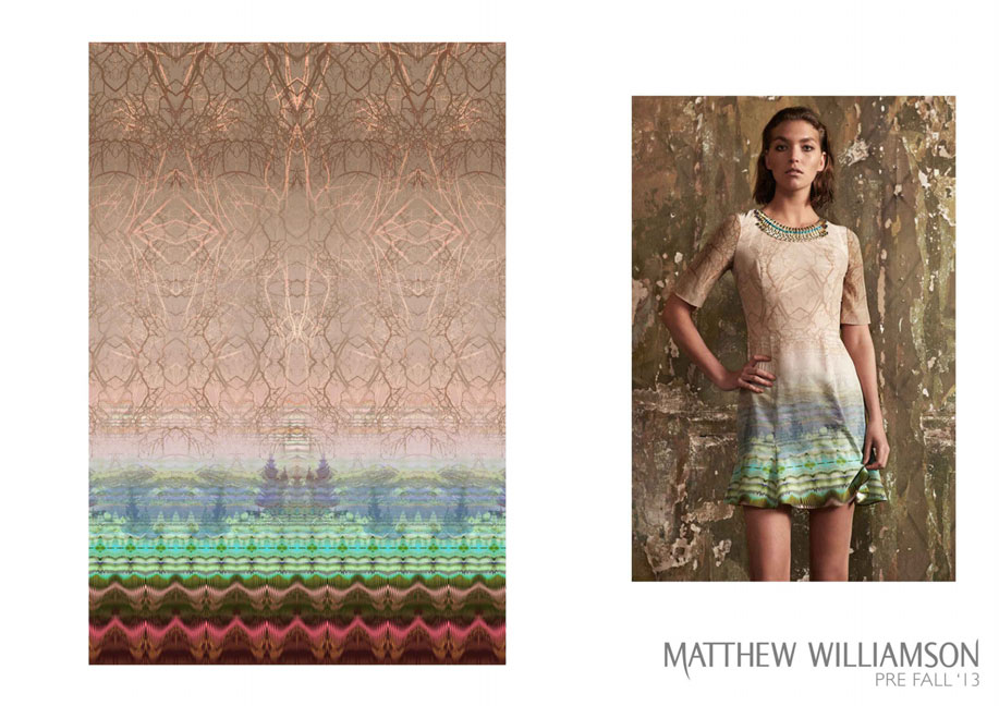 JOVANA MIRABILE_ PRINT SELECTION 2014 LS_Page_05.png