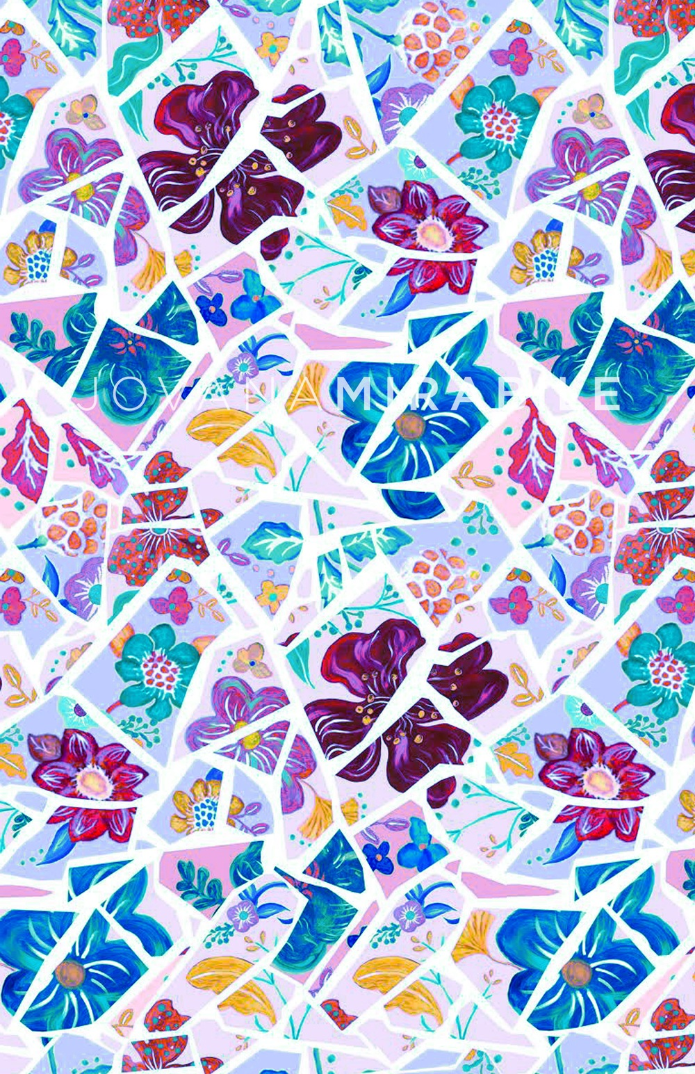 Mosaic floral.jpg