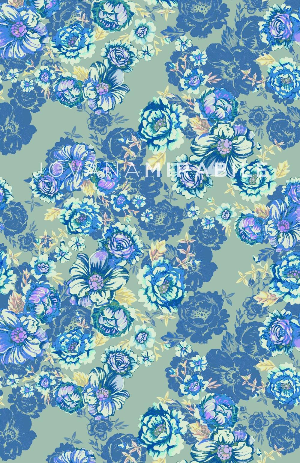 Blue Blossom.jpg