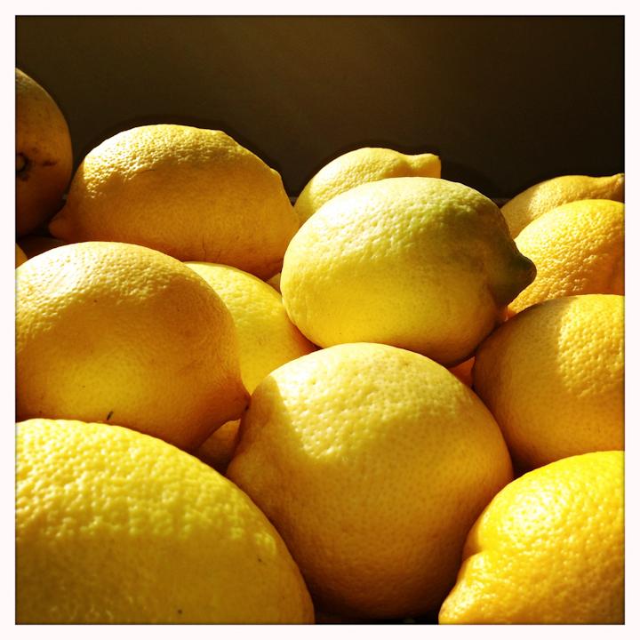 Eureka Lemons 2.jpg