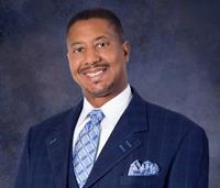 Pastor Marvin Miles.jpg