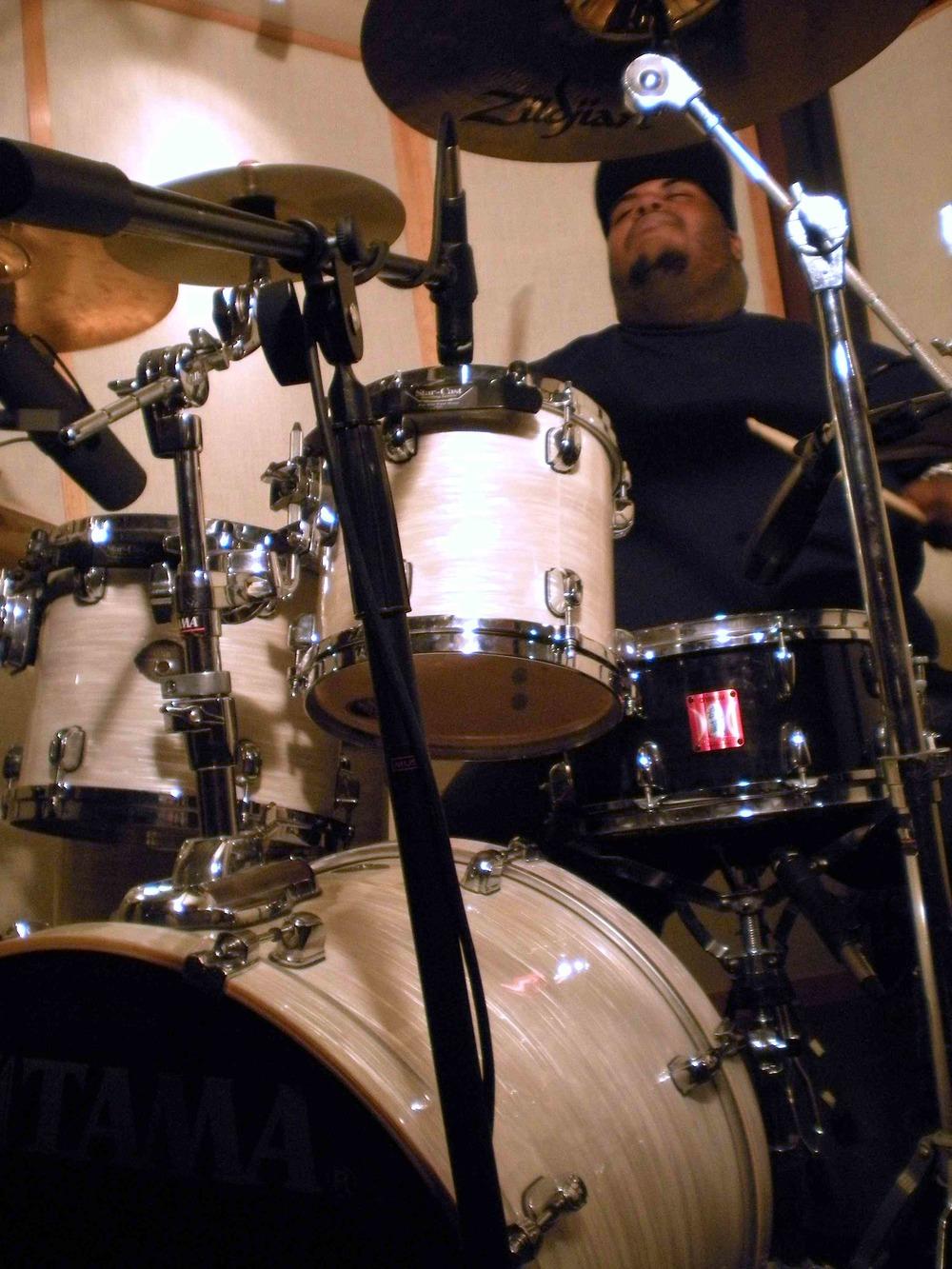 Kris Brooks at Tanona Studios - Through kit1.jpg