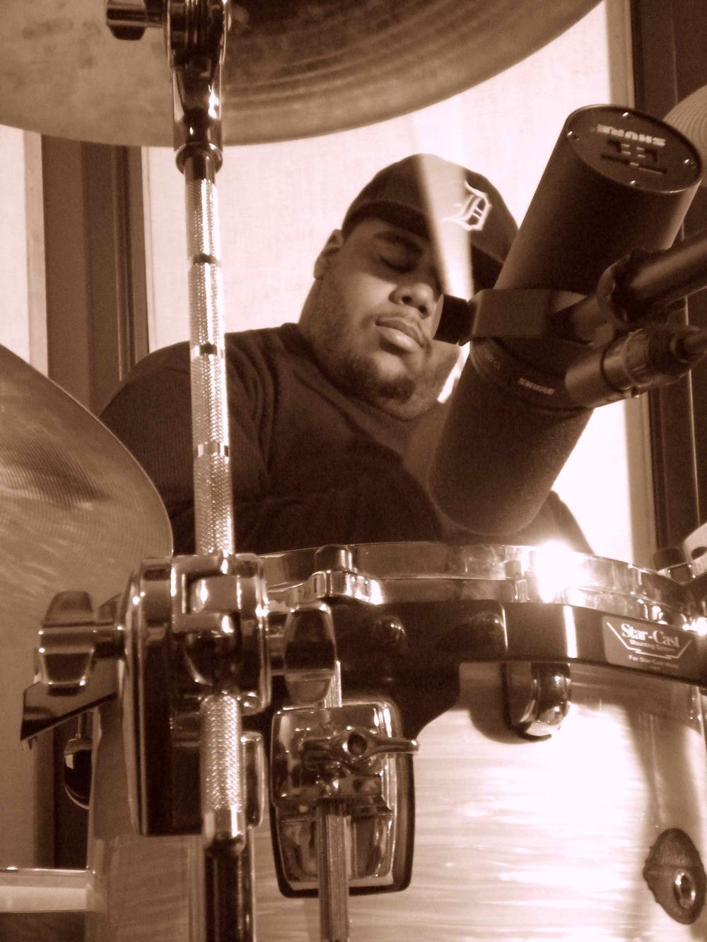Kris Brooks at Tanona Studios - Through Kit3 - Sepia.jpg