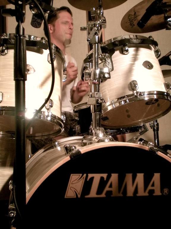 Jerome Day at Tanona Studios - Front Under.jpg