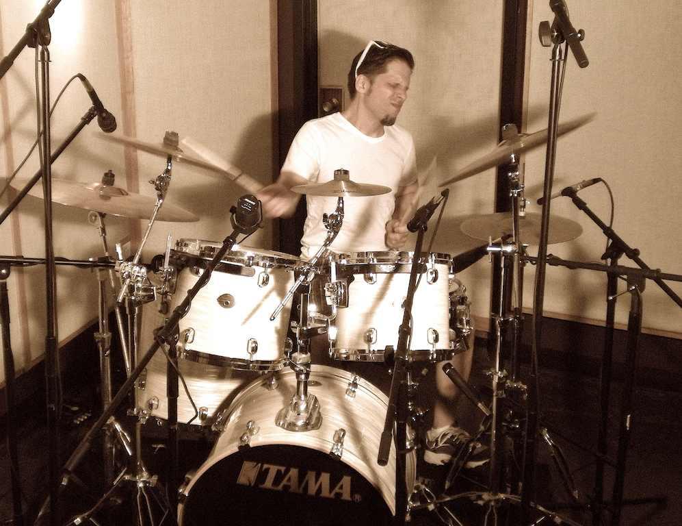 Jerome Day at Tanona Studios - Kit Front - Sepia.jpg