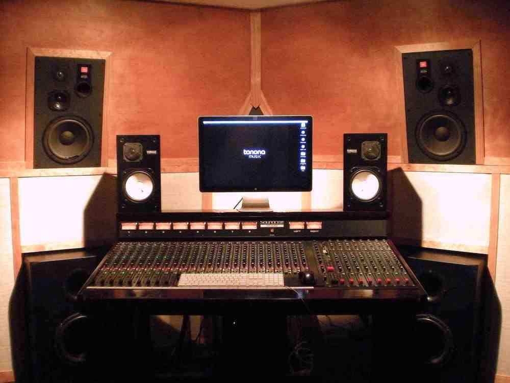 Tanona Studios - Control Room 2014.jpg