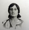 Filomena Demarco     1900-1952