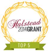 2014-Grant-Top-5_080614.jpg