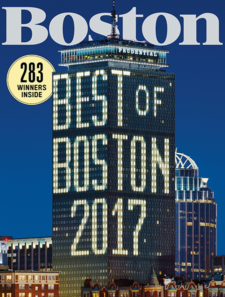 boston-magazine-july-2017-cover-best-of-boston-magazine-archive.jpg