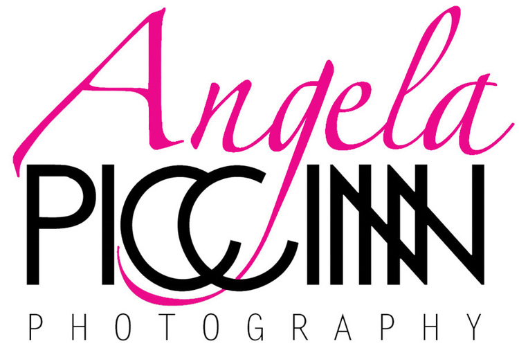 Angela Piccinin Photography