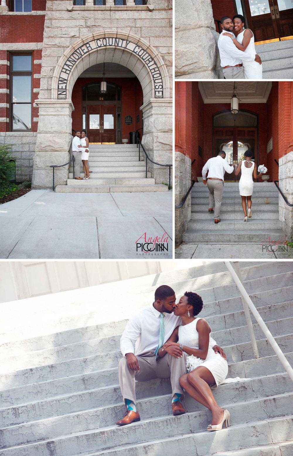 newhanovercourthousewedding