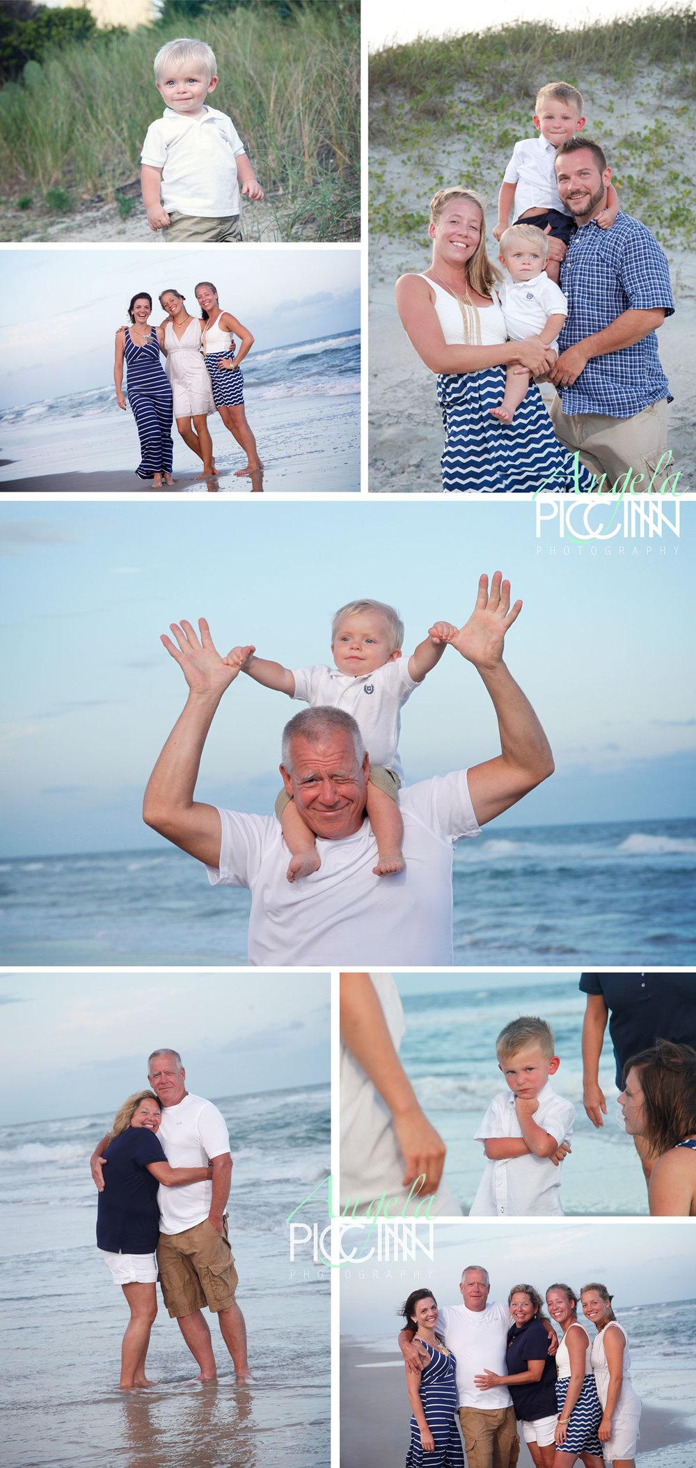 surfcitybeachfamilyportraits