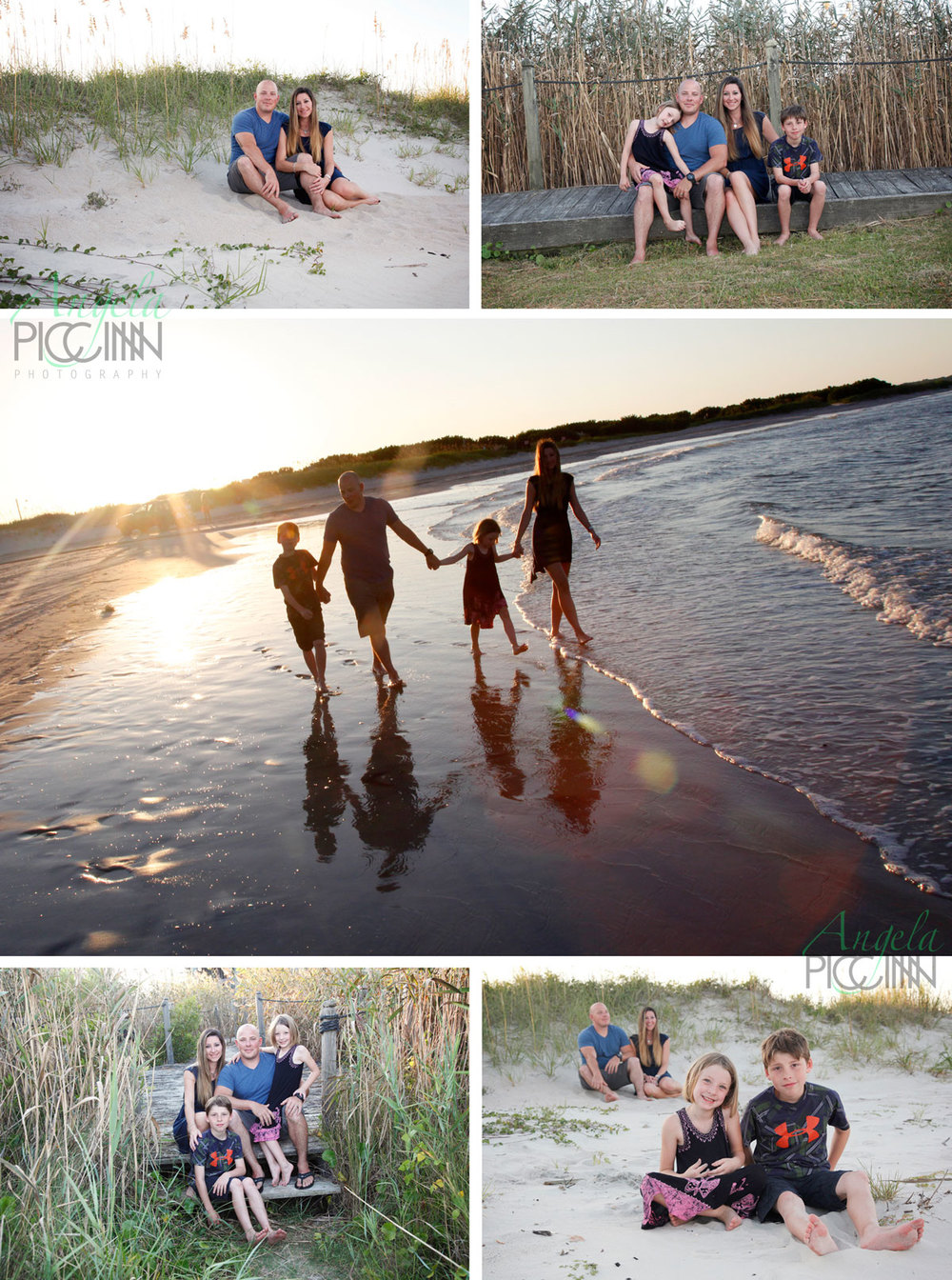 northtopsailfamilyportraits