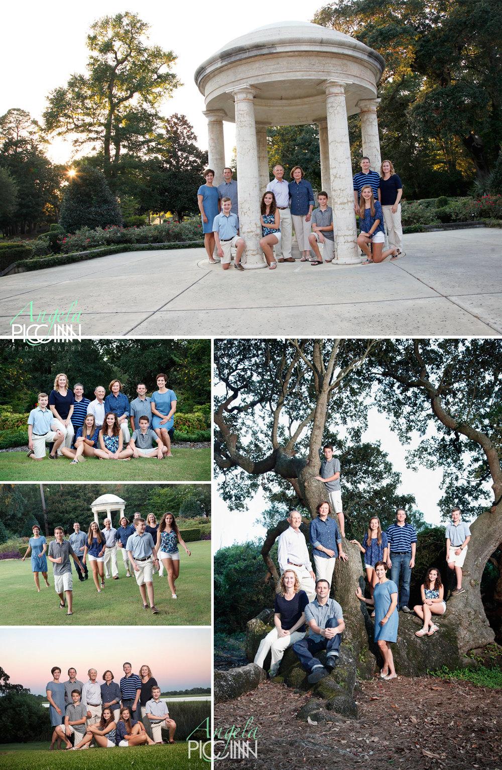 templegardenfamilyphotos
