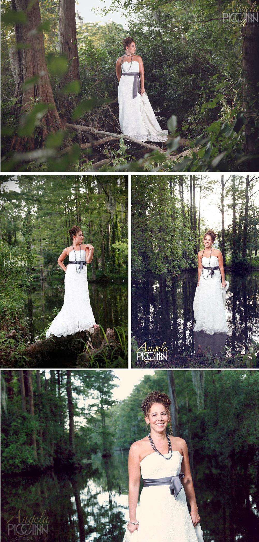bridalshootgreenfieldlake