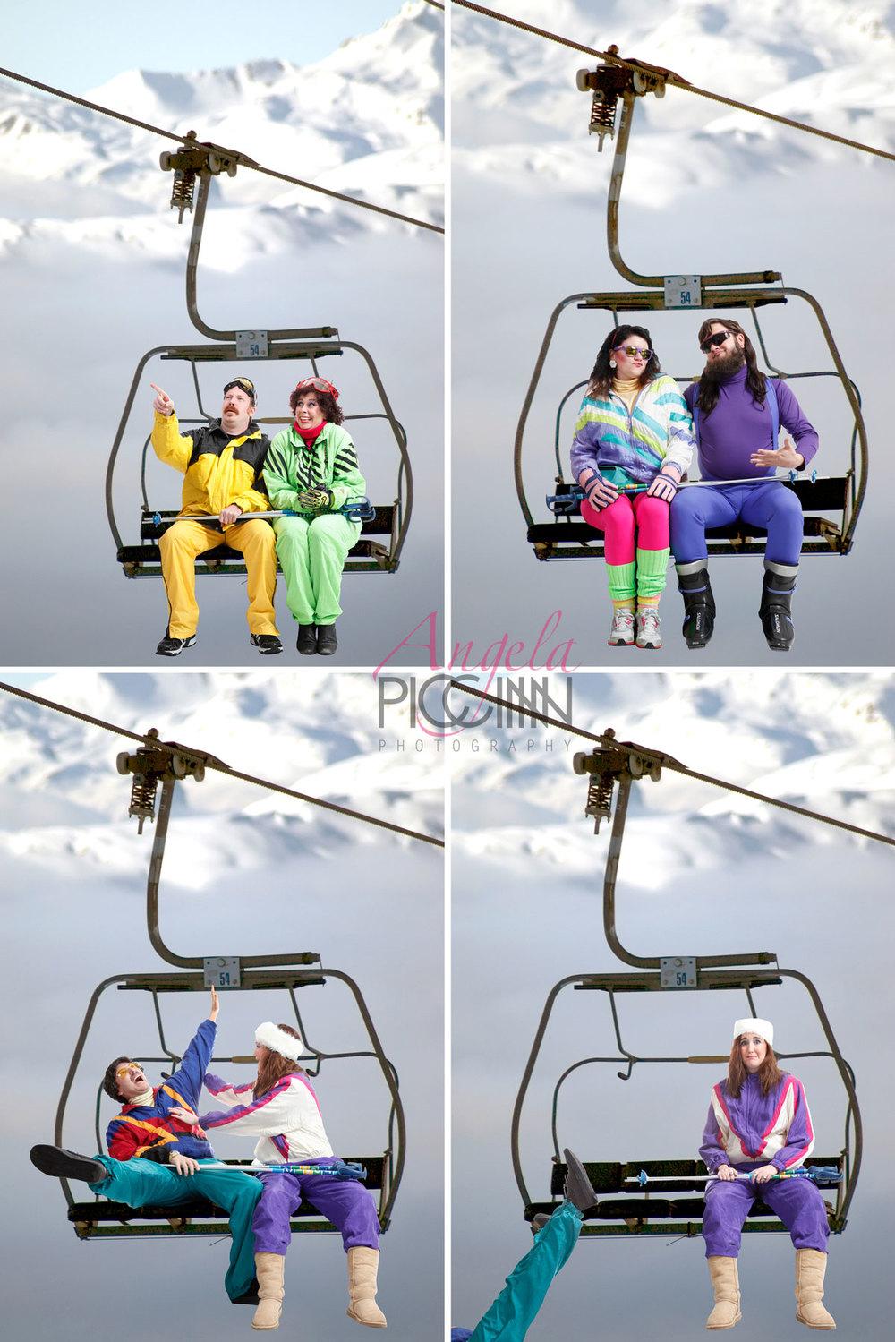 skiliftfunnycouples