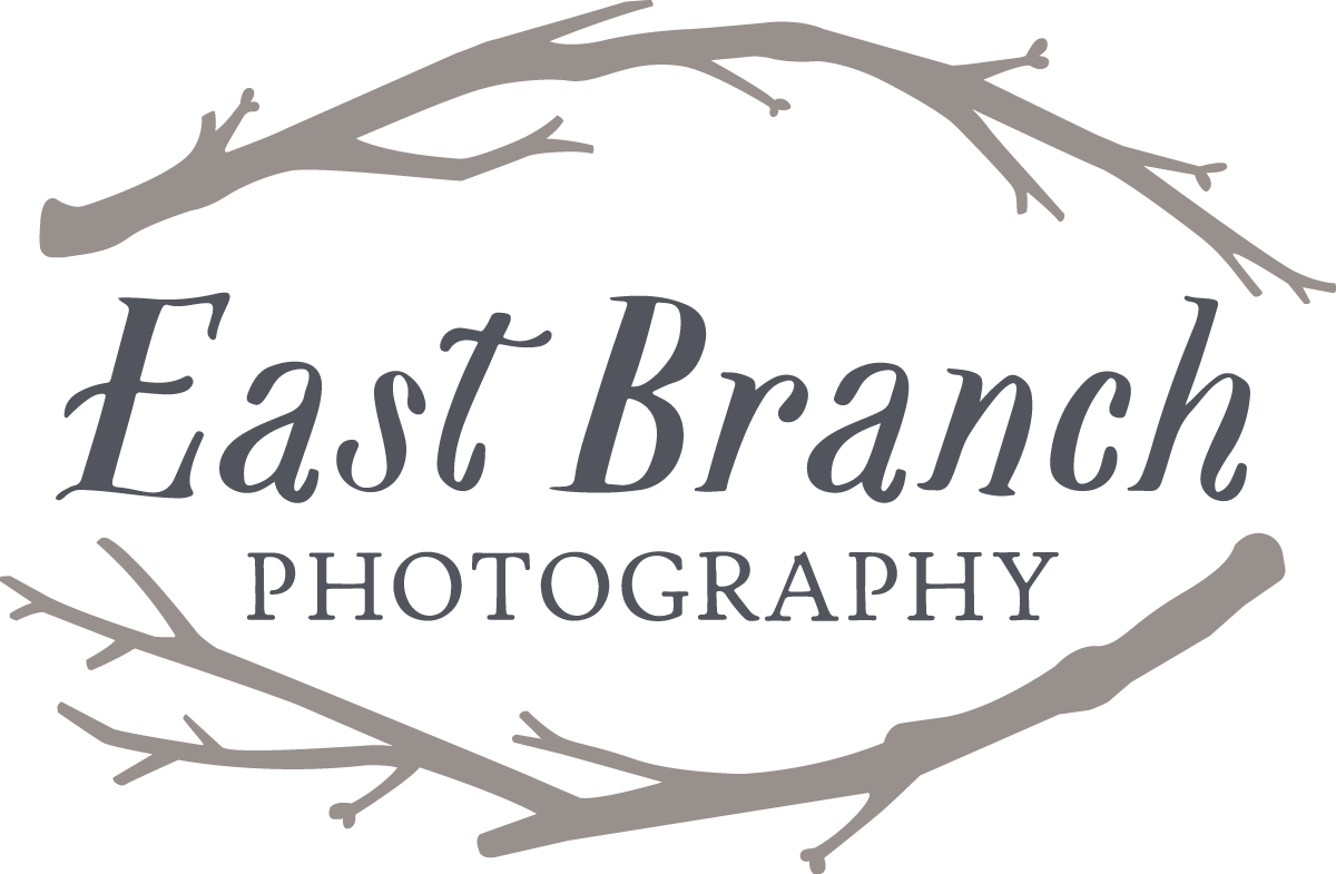 East Branch Photography