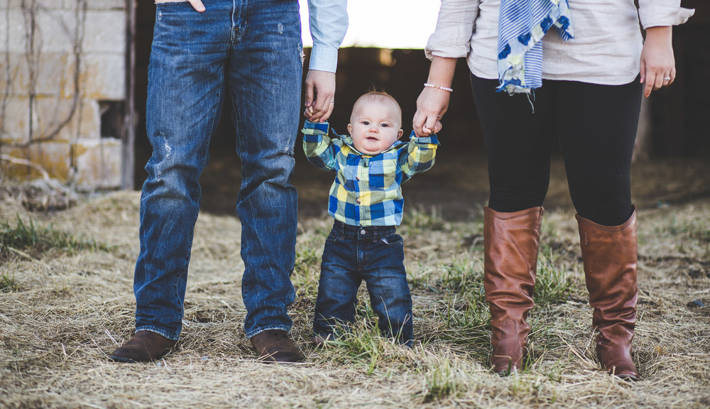 baby-with-family-hendersonville