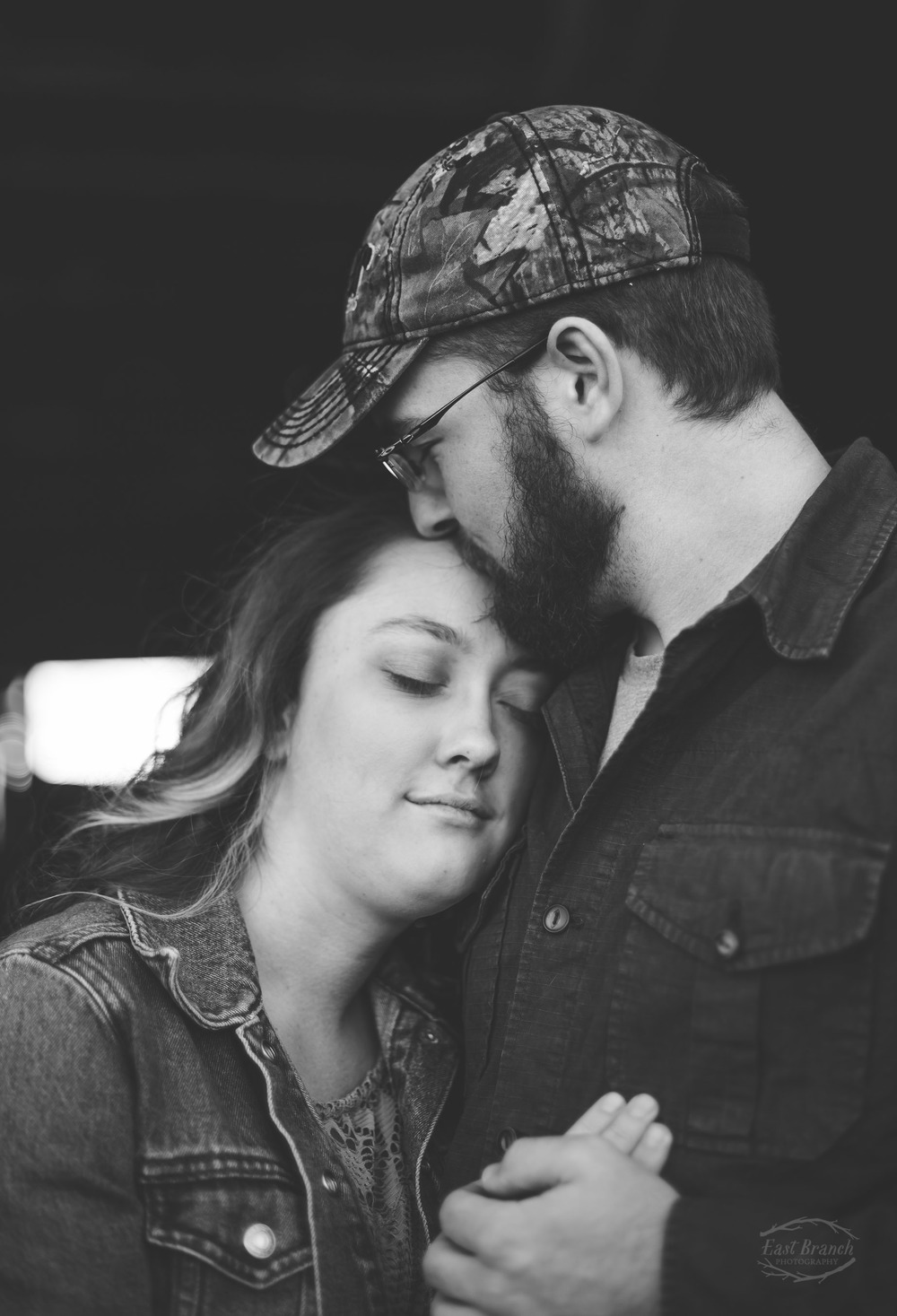 engagement-picture-hendersonville-1