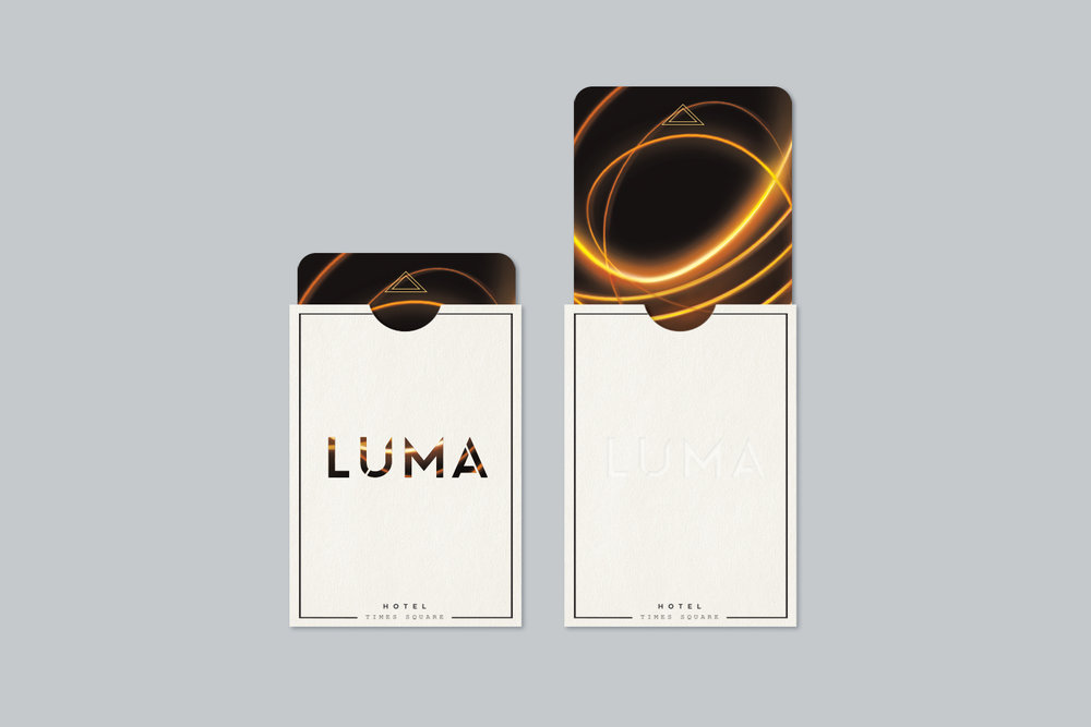 Luma [hospitality] {coming soon}