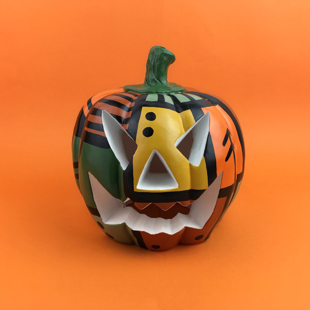 Pumpkin-01_1080x1080.jpg