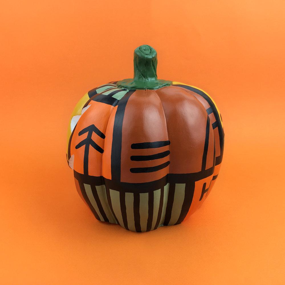 Pumpkin-02_1080x1080.jpg