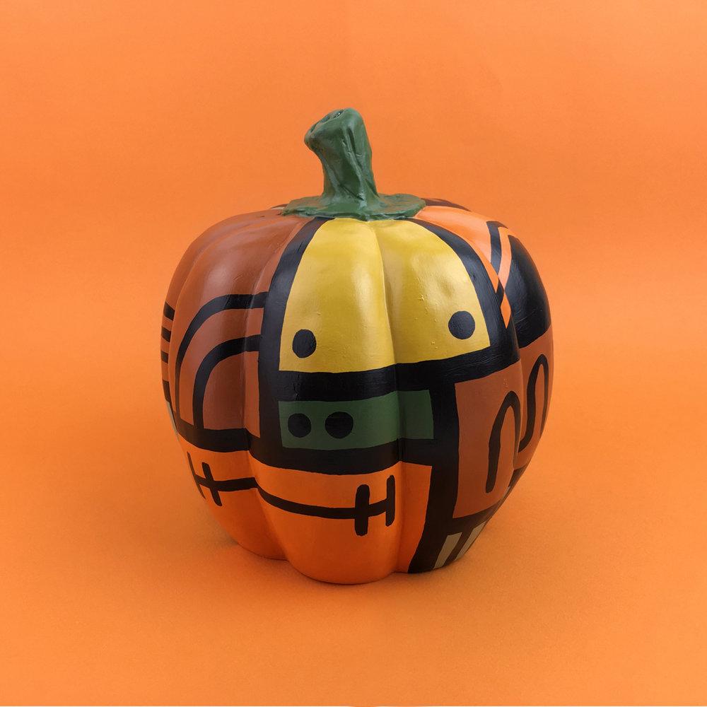 Pumpkin-03_1080x1080.jpg