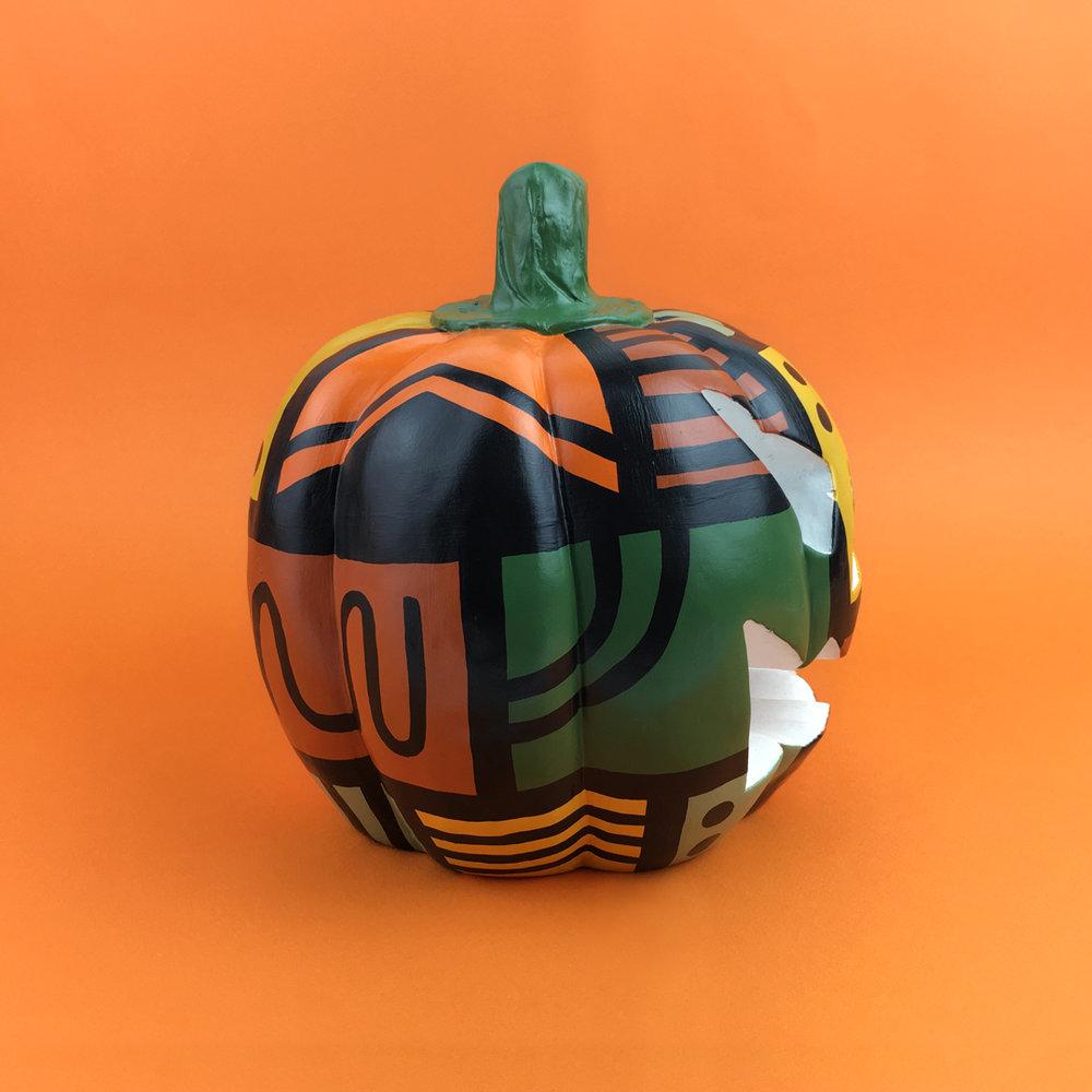 Pumpkin-04_1080x1080.jpg