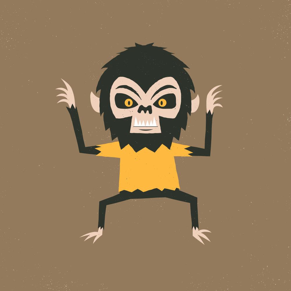 IG_Werewolf.jpg