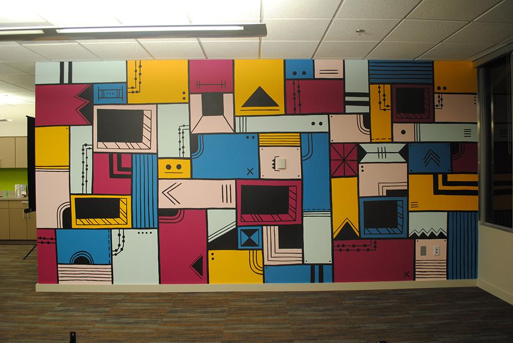 Mural_249_LoRes.jpg