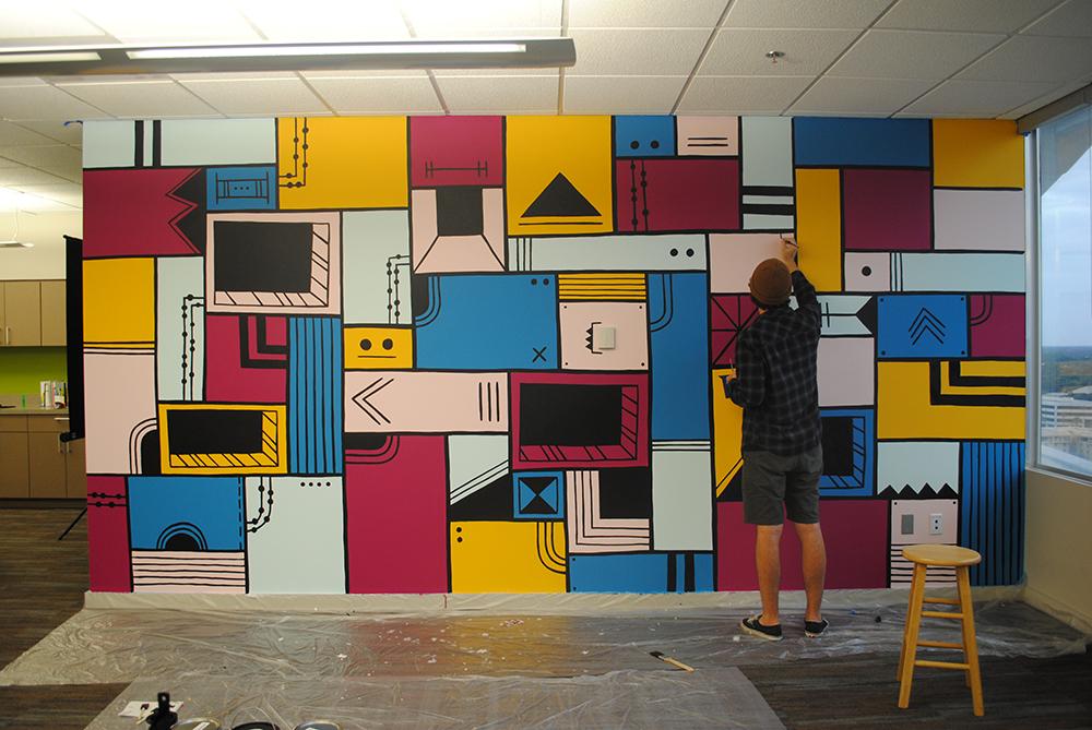 Mural_227_LoRes.jpg