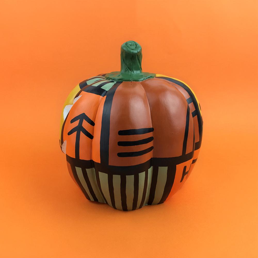 Pumpkin-4.jpg