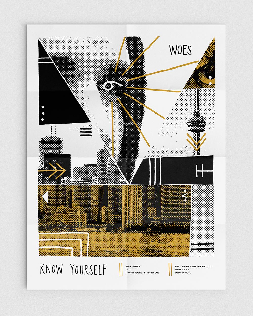 Drake_Poster_Mockup.jpg