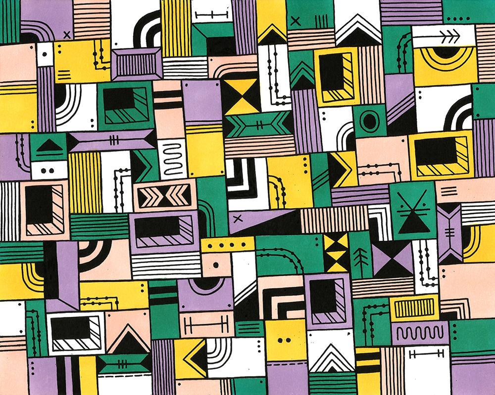 PencilCrayon_LoRes.jpg