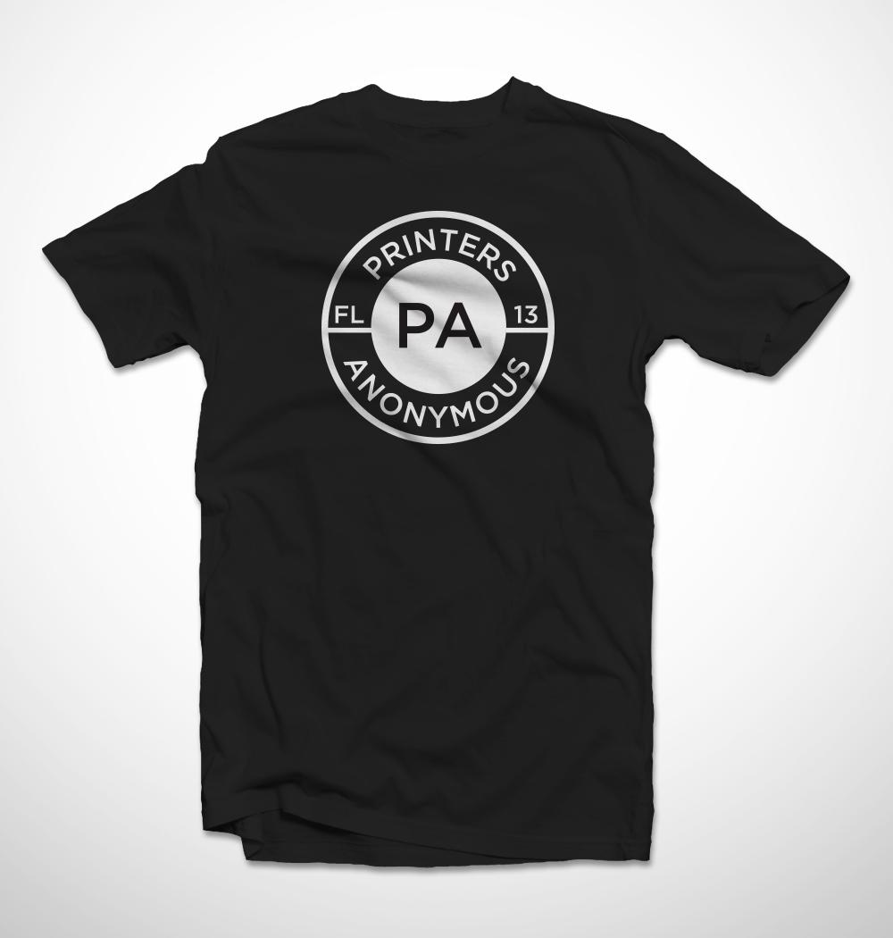 PA_Tshirt.jpg