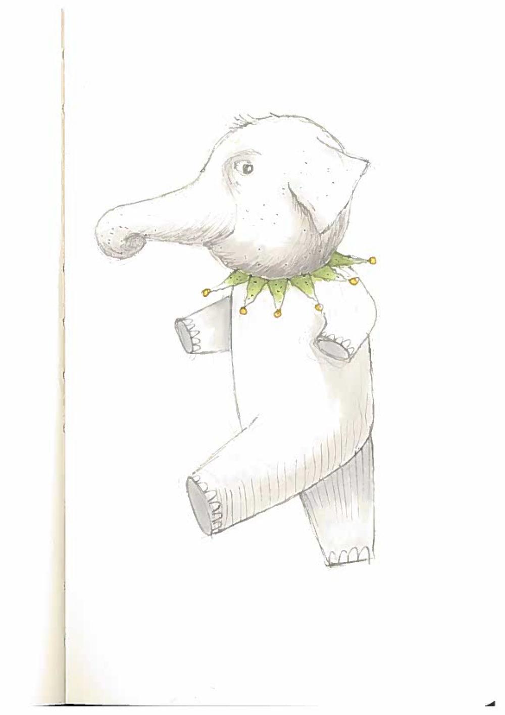 Elephant_R1.jpg