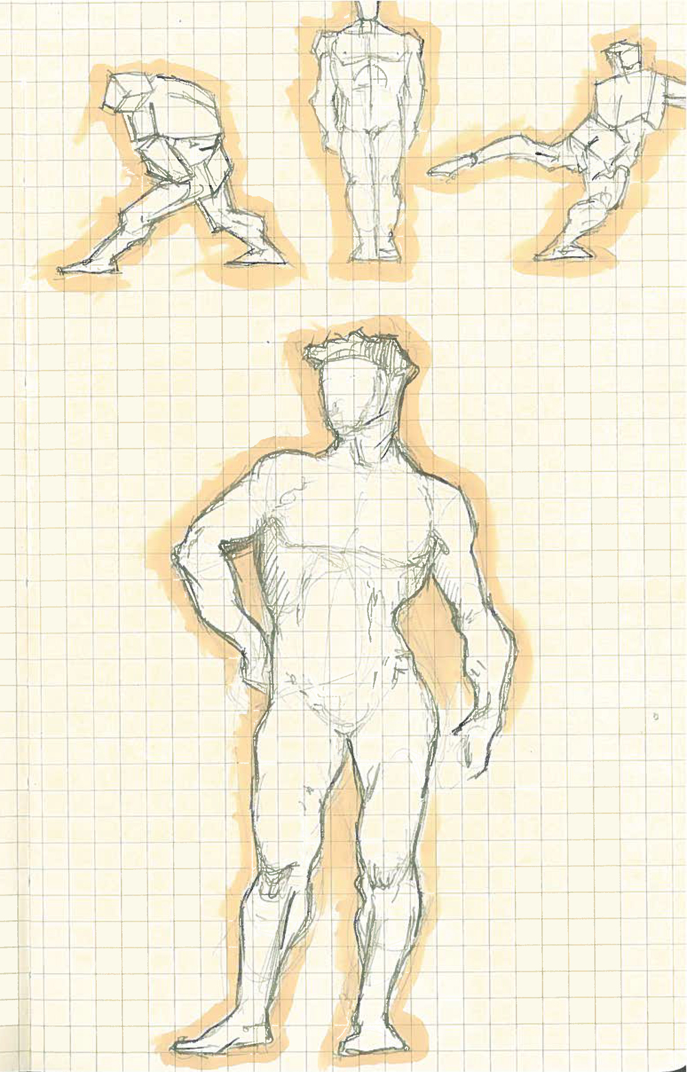 Sketching-LA-003.jpg