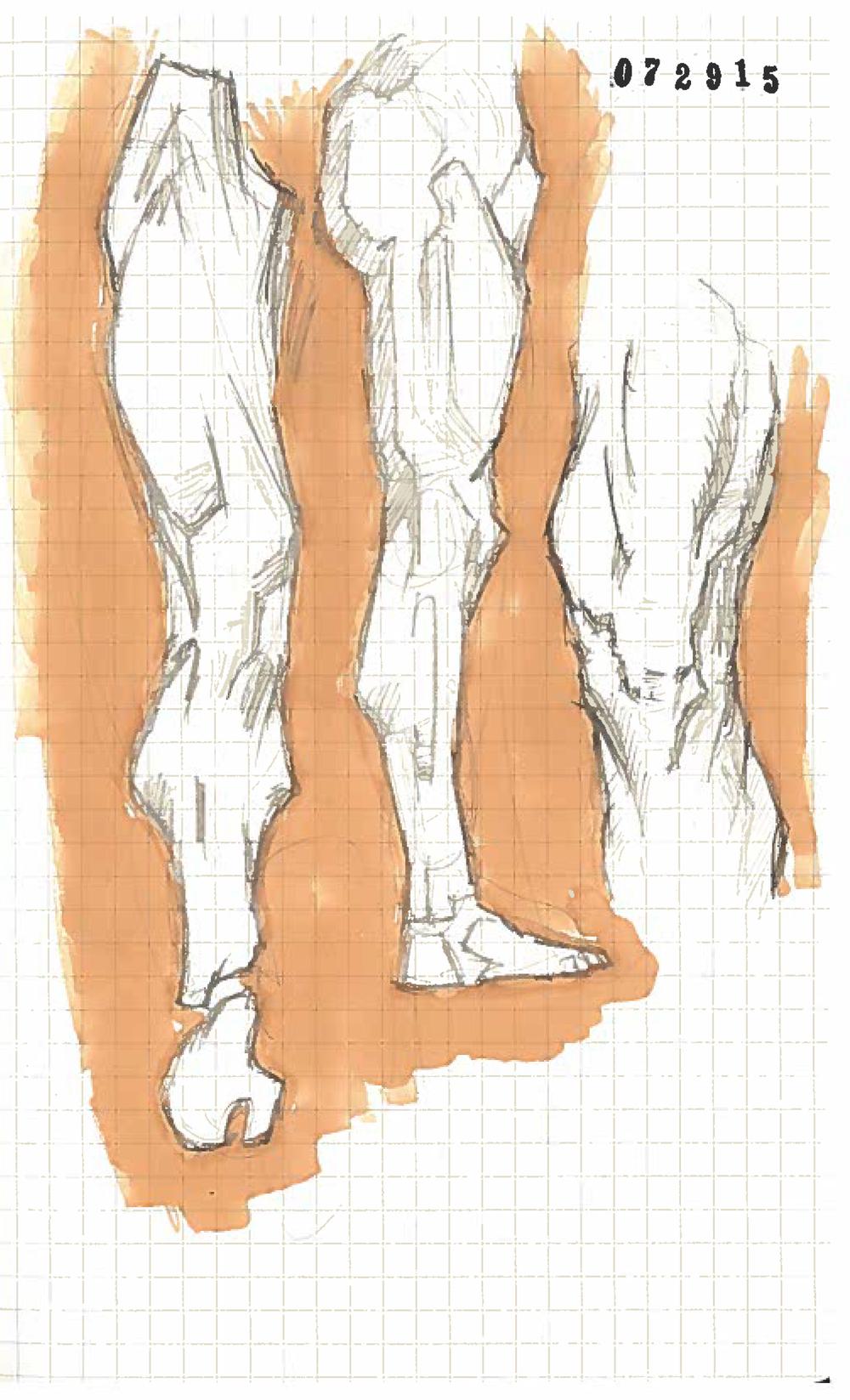 Legs 1a.jpg