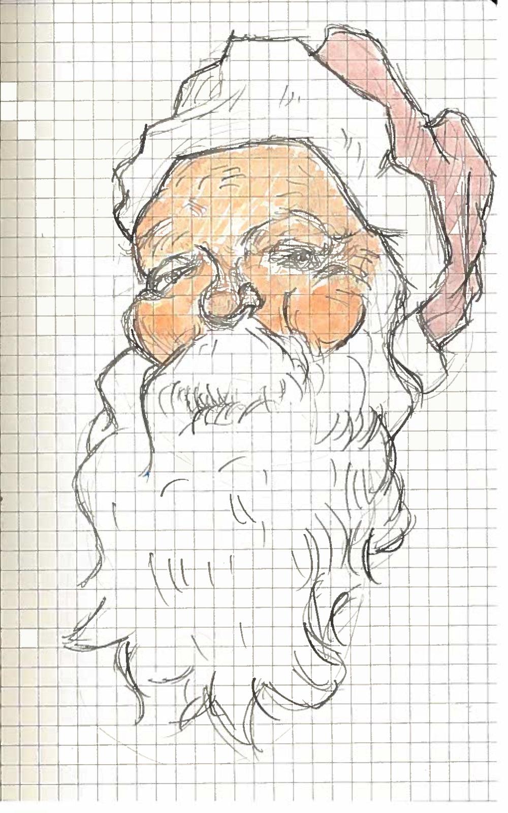 Santa Portrait.jpg