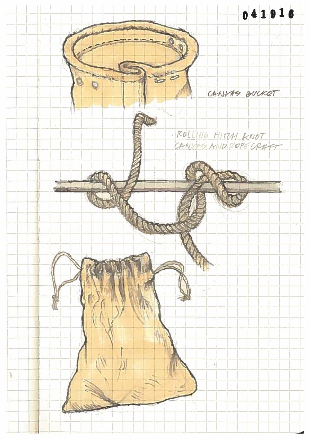 Ropes & Bags 01.jpg