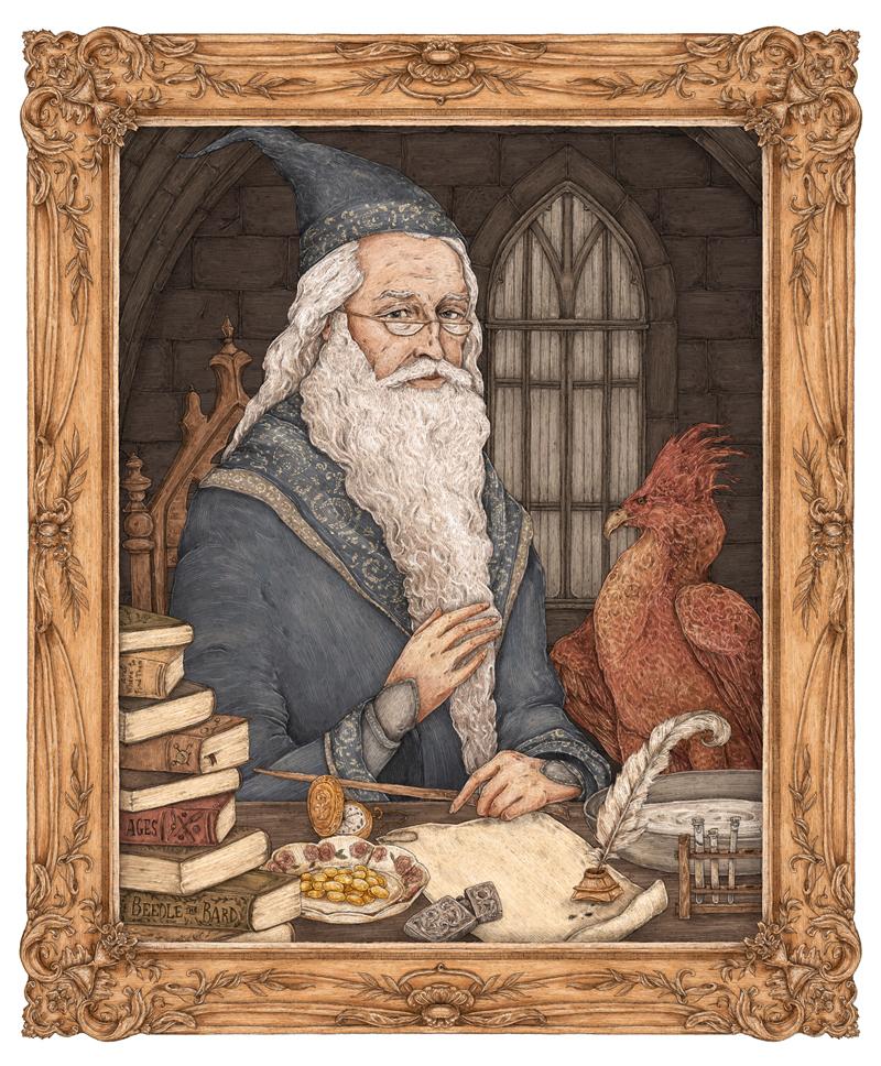 dumbledore-jessicaroux-72dpi.jpg