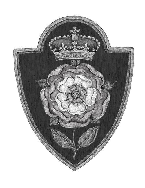 the sick rose william blake symbolism