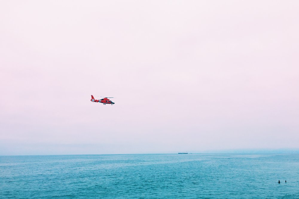CLICK HERE FOR TICKETS -