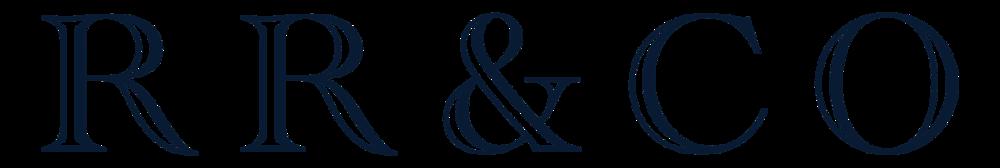 RR&CO